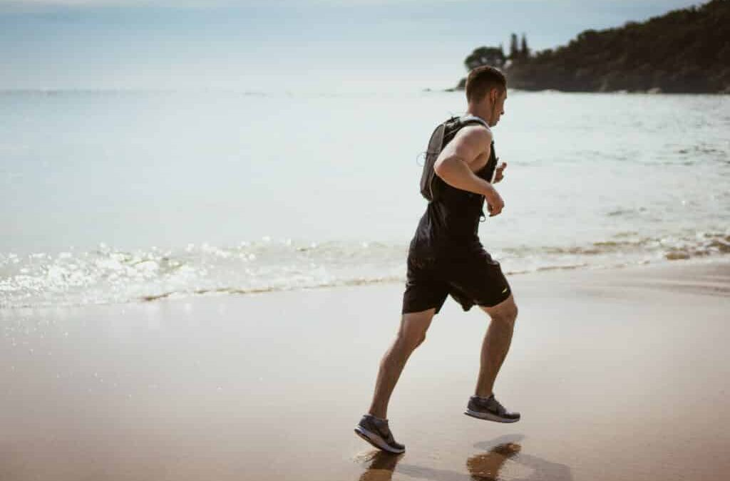 Six Benefits of Strength Training for the Over 50s – Chiropractor in Epsom