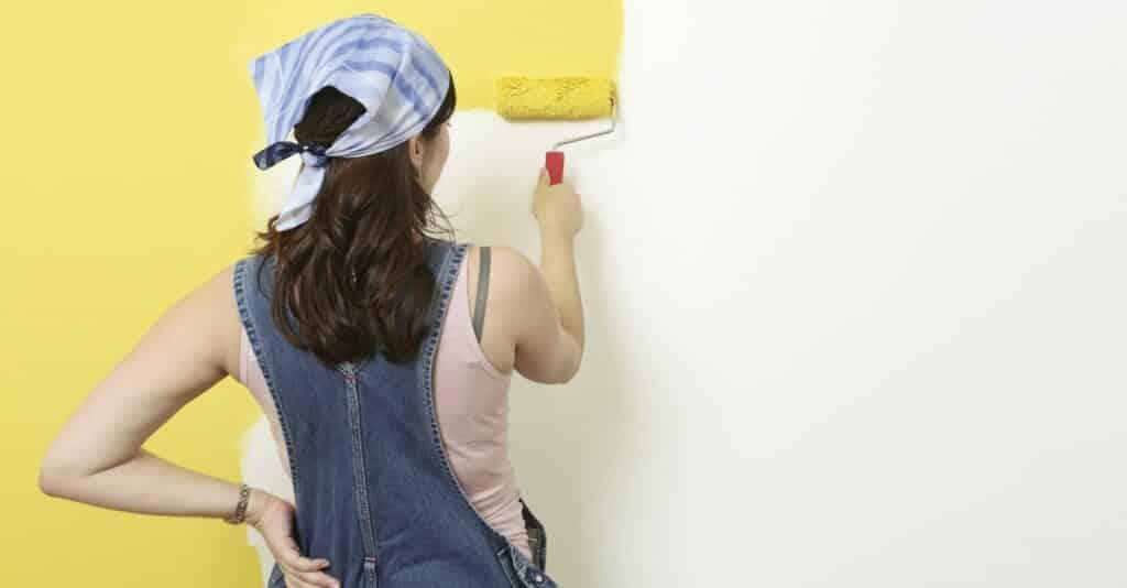 Tips for DIY Safety